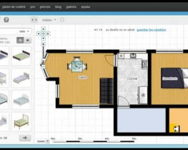 Floorplanner simulador de decoracao (1)