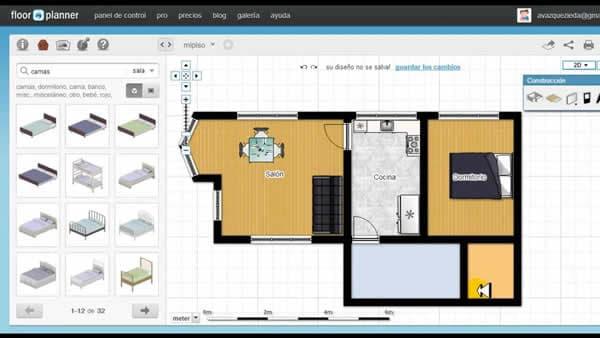 Floorplanner simulador de decoracao (1)