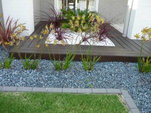 Pedras para Decorar Jardim