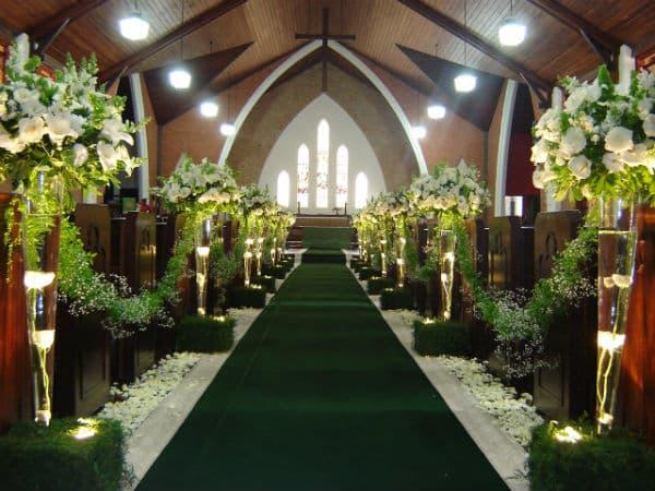 Decoração-de-Igreja-Evangélica-moderna-e-com-requinte