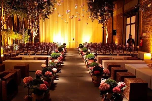 Decoração-de-Igreja-Evangélica-pasa-casamento