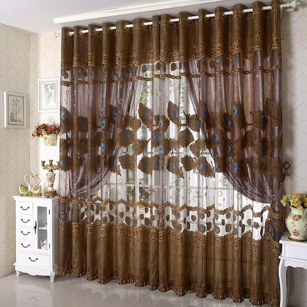 Decoração-com-cortinas 2